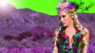 Kesha - Thinking of you