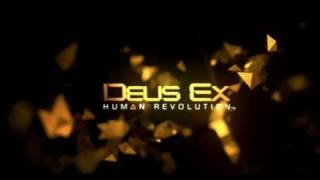 Eidos Montreals prequel flies close to the sun and survives with just a few scorch marks for the trouble in Deus Ex Human Revolution