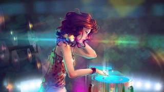 ♫[002] DJ Music 2015 Remix English เพลงแดนซ์มันๆ NONSTOP 2015 Remix
