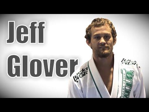 Jeff Glover Highlights
