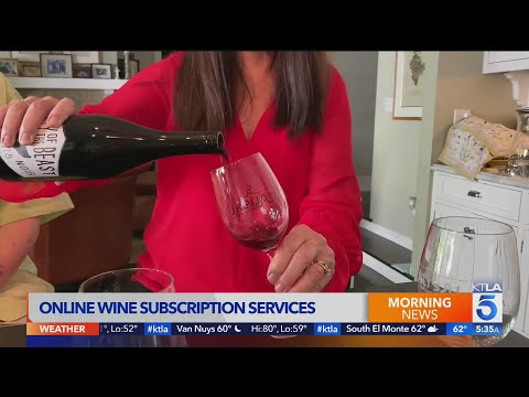 online-wine-subscriptions-services
