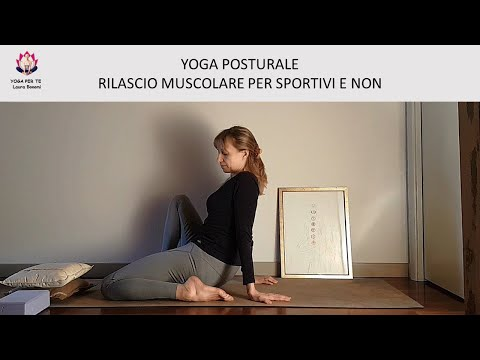 Come Leonardo Da Vinci 500 anni fa: lectio magistralis su cadavere all'ospedale Santa Maria Nuovaиз YouTube · Длительность: 4 мин37 с