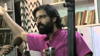 Vipul: Kabir
