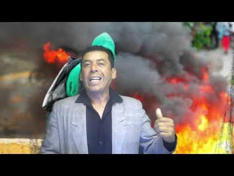 Nicolas Maduro, Alerta a Venezolanos,, se Prepara un golpe de Estado,.US, brasil y Colombia detras,.