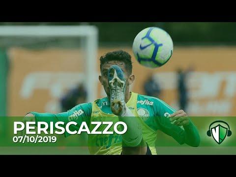 Periscazzo - 07/10/2019
