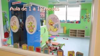 El Crucerito Guarderia / Centro Infantil