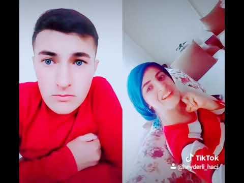 Talıb Tale - Bilməsəm (Akustik)