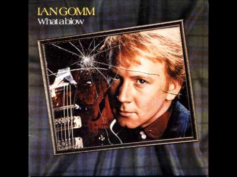 Slow Dancing - Ian Gomm
