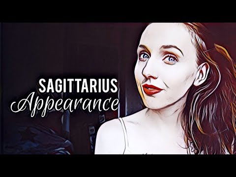 What Type of Girlfriend is Each Zodiac Sign? Part II from YouTube · Duration:  9 minutes 31 seconds