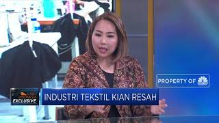 Download Bos Pan Brothers Paparkan Langkah Pembenahan Industri Tekstil
