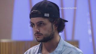 Master Chef Brasil - Episódio 5 - Completo