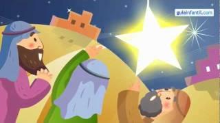 Jingle bells, Navidad, navidad, canções de Natal em Espanhol