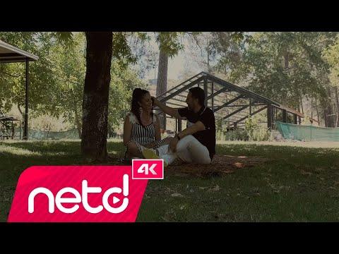 Birgül, Ayhan Keser - Rüzgar Kırdı Dallarımı