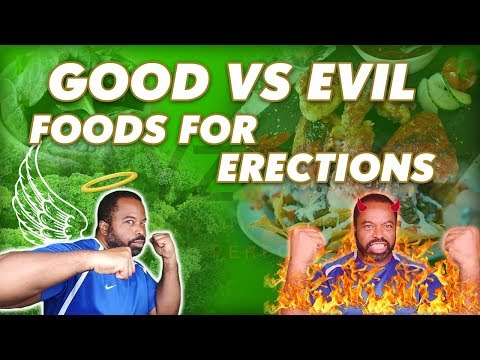 best-&-worst-foods-for-stronger-erections-|-boost-your-testosterone-naturally