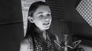 Caoimhe Mooney - sings Grace