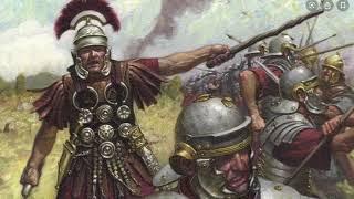 Rome Lex Iv