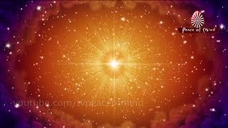 बाबा तेरी कृपा से साँसें मेरी चलती है...   Brahma Kumaris Song