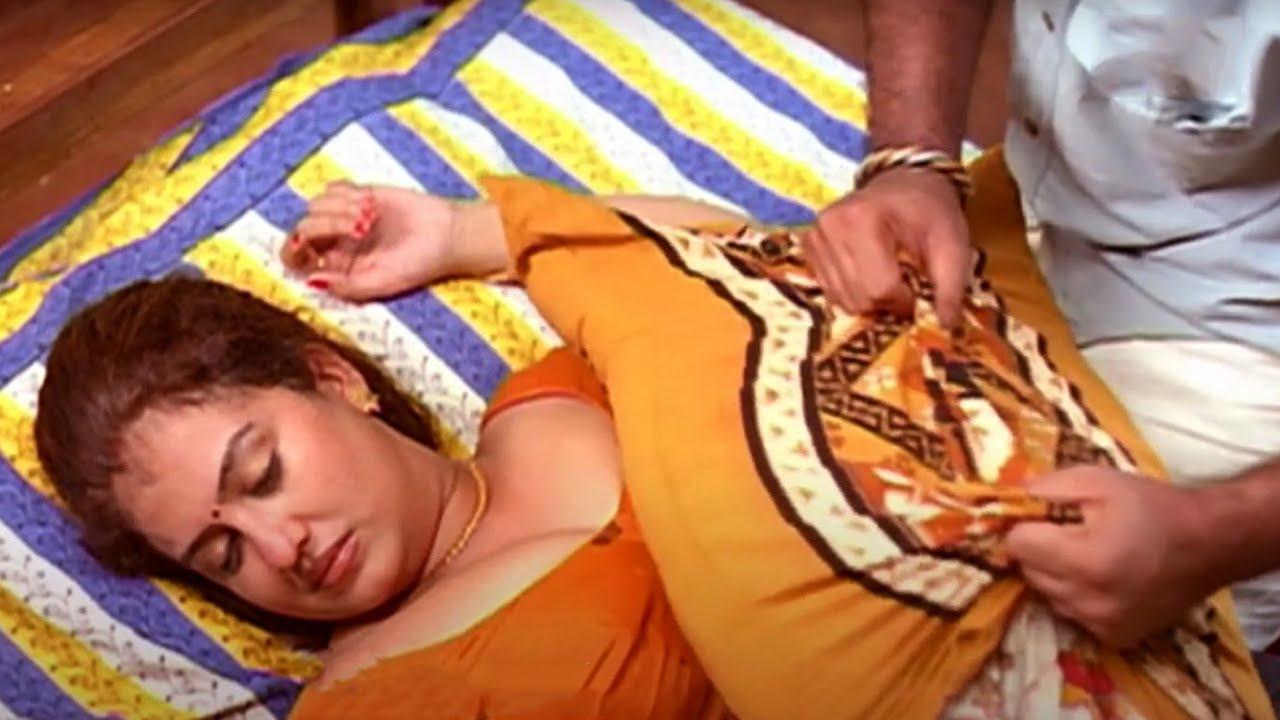 Download ഞാൻ നിന്നെമാത്രം ഇഷ്ട്ടപ്പെട്ടു ...!! Sona Heiden | Best Malayalam Scene