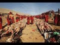 Barma Rohingya Muslims History/  Rohingya Muslims की दर्दनाक दास्तां बयां करती कहानी /khabar station