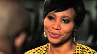 Nollywood Actress Nse Ikpe Etim Explains What Makes The Movie Fifty Unique  Pulse TV
