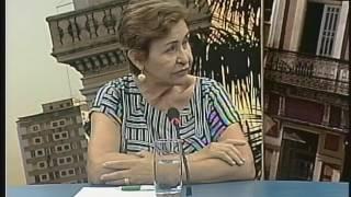 Mesa de Debates   20 DE JANEIRO DE 2017   JANEIRO BRANCO