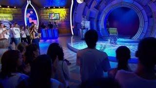 видео Детские праздники с шоу пузырей