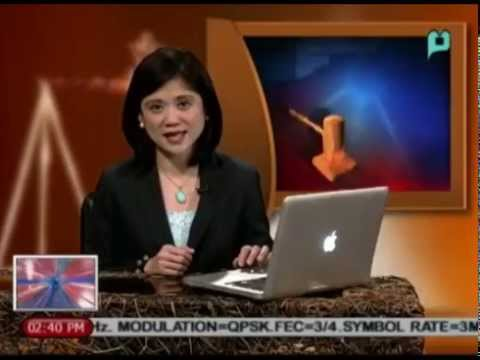 Bisig ng Batas: Ano nga ba 'Sale with Assumption of Mortgage'? || Sept. 22, 2014