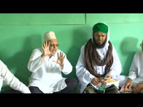 Introduction of Dawat e Islami In Urdu With Thai translation part 2/3