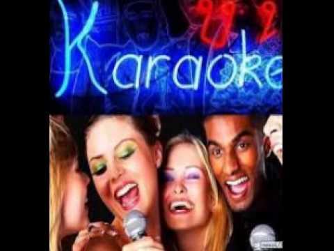 karaoke ultrastar deluxe