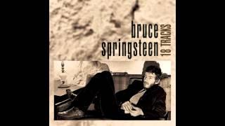 Bruce Springsteen - The Promise (18 Tracks version)