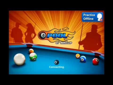 8 ball pool hack iphone how to 8 pool unlimited coins for iphone 5144