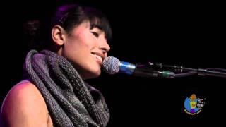 Nikki Jean - Rockaway (Live In Philly)
