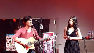 03 PRIMA DIVA BILLY with JIMMY BONDOC - FEB 26 2011