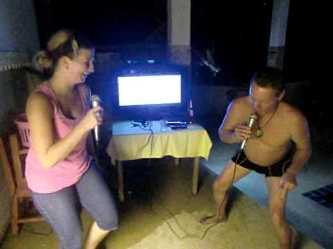 koh samui karaoke