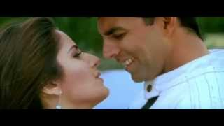 Tum Jo Na Aate with Lyrics (Humko Deewana Kar Gaye) HD