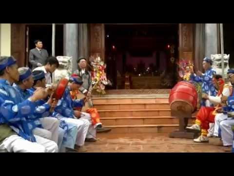 Đội Nhạc Lưu Thủy