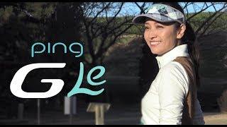 ping G Leスペシャルサイト http://clubping.jp/glesp/ これからも長く...