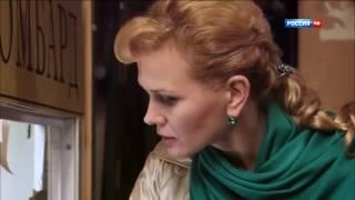 РАБСТВО В ЧУЖОЙ СЕМЬЕ 2017 Потрясающая мелодрама, Фильмы 2017