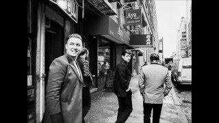 Video Arctic Monkeys - Feels Like We Only Go Backwards (Tame Impala cover) download MP3, 3GP, MP4, WEBM, AVI, FLV Maret 2017
