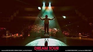 Dream Tour Winnipeg | Diljit Dosanjh Live | Famous Studios