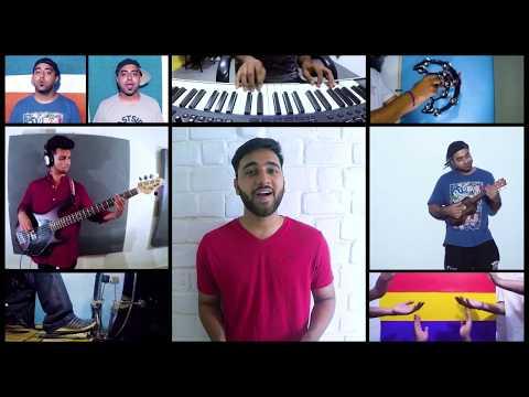 Retro Melodies | XUBAAN | Ek Ajnabee | Mere Samne | Ek Main Aur Ek Tu | Hai Apna Dil