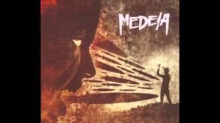 Medeia - Medeia [Full EP]