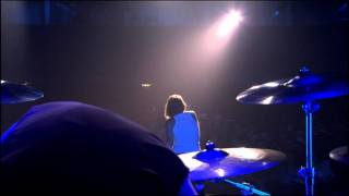 Guano Apes - Fanman (Live) [Sub. Español]