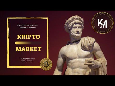 kripto-market-|-kasım---mart-:-son-yaklaşıyor---detaylı-İnceleme-(08.01.2021)