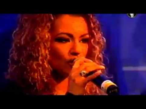 Nana - Lonely /1997/ (Overdrive 1999) (Bad HD 1080p)
