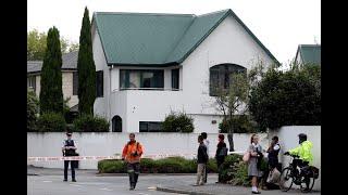 إدانة دولية واسعة لهجوم المسجدين في نيوزيلندا