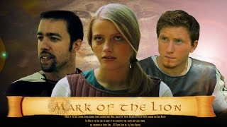 Mark of The Lion Feature Film