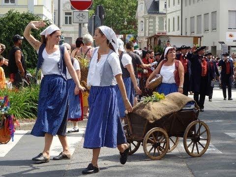rakoczy-festumzug-2013-in-bad-kissingen