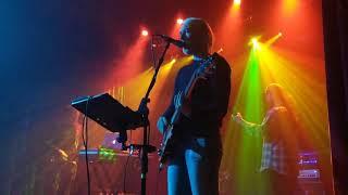 Seefeel - Plainsong (Live, Portland OR 2019-11-07)