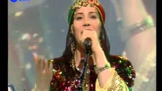 курдские клипы концерты свадьбы КУРДСКАЯ СВАДЬБА В АЛМАТЫ КУРДИСТАН KURDISTAN